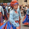 Notting Hill Canrnival