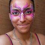 Hackney Carnival 2011